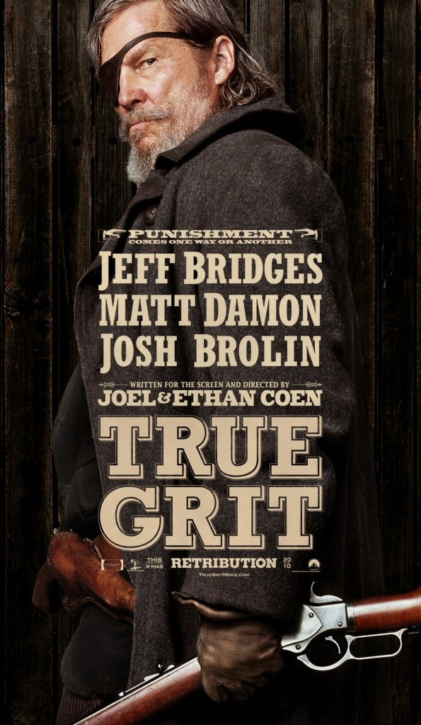 True-grit-movie-remake-character-banners-2-595x1024