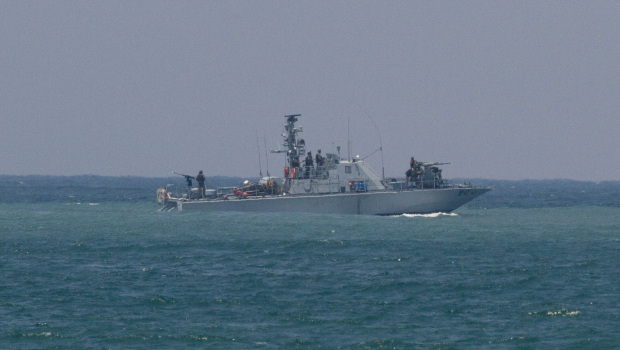 Israel_ship_AP11071917910_620x350